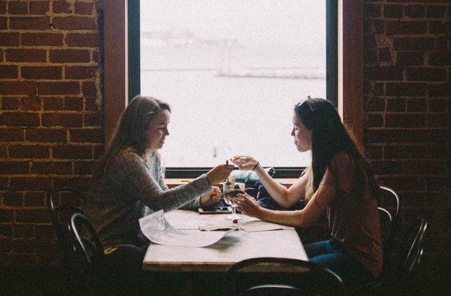 La question à se poser pour bien choisir un partenaire