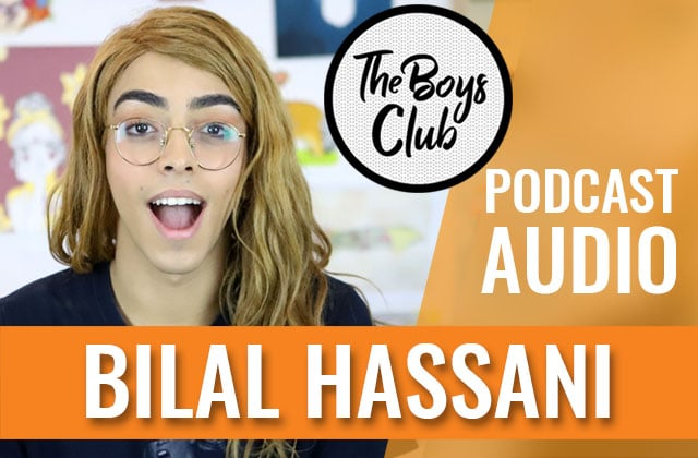 bilal-hassani-the-boys-club.jpg