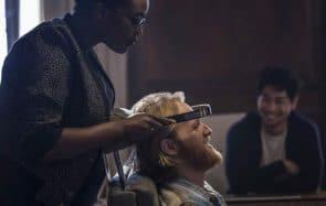 Choisis la fin de Black Mirror grâce à cette innovation Netflix