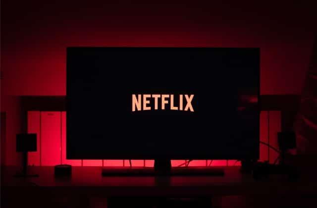7 astuces Netflix qui vont changer ta vie