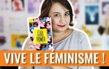 3 leçons à tirer de The Handmaid's Tale, la série-évènement sur les droits des femmes