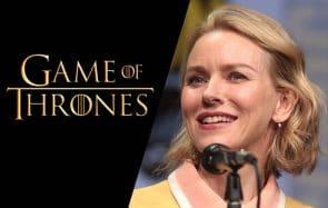Le préquel de Game of Thrones avec Naomi Watts est annulé