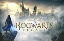 Le jeu vidéo Hogwarts Legacy se dévoile dans un trailer époustouflant