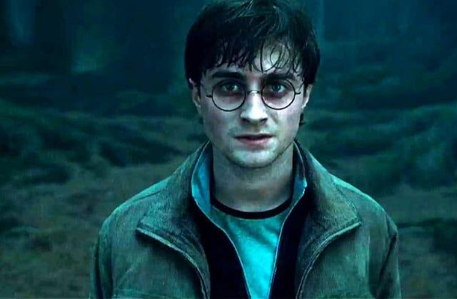 Connais-tu cette théorie ultime sur Harry Potter ?