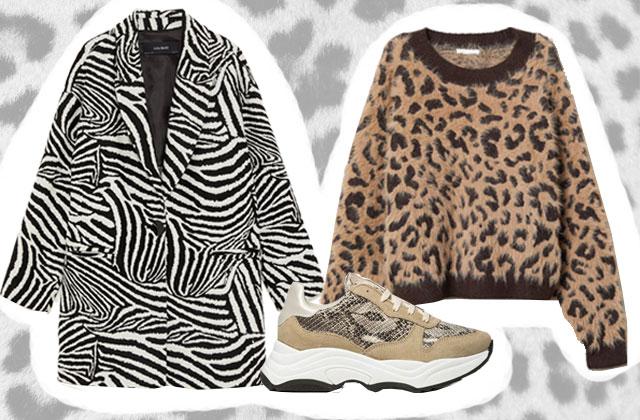 imprimes-motifs-leopard-savane.jpg