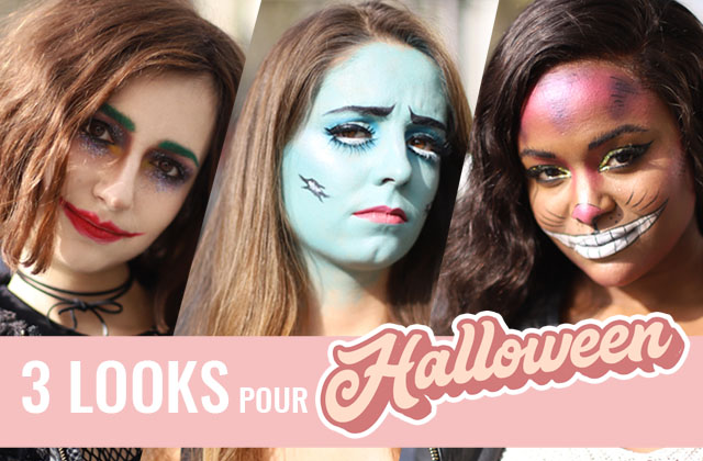 inspirations-looks-halloween-mac-cosmetics.jpg