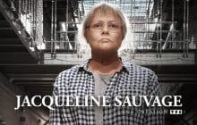 Jacqueline Sauvage incarnée par Muriel Robin, maintenant en replay