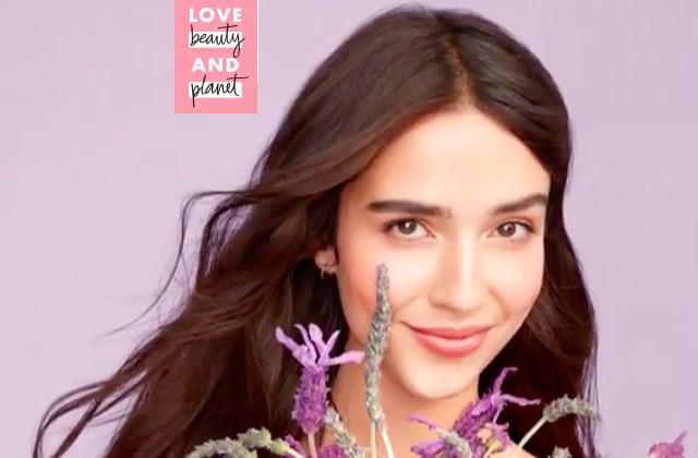 Love Beauty and Planet, de la nouvelle beauté végane en France
