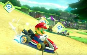 7 objets qui manquent à Mario Kart pour laminer tout le monde