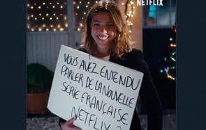 Plan Cœur, la nouvelle série française, est #DispoSurNetflix