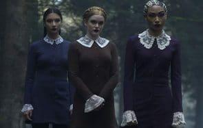 weird-sisters-sabrina-netflix