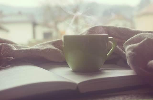 4 romans féministes qui m'ont fait réfléchir