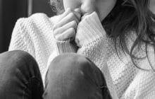 Plus d'1 femme sur 10 n'a pas consenti à sa première relation sexuelle