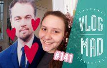 VlogMad n°127 — Nos vies sur Instagram