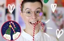 Je prépare Noël dès le 1er novembre et j'aime ça : voici pourquoi !