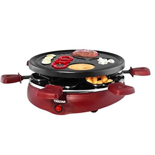 appareil-raclette-offre