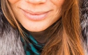 Les 6 meilleurs baumes à lèvres pour éviter les gerçures de l'hiver