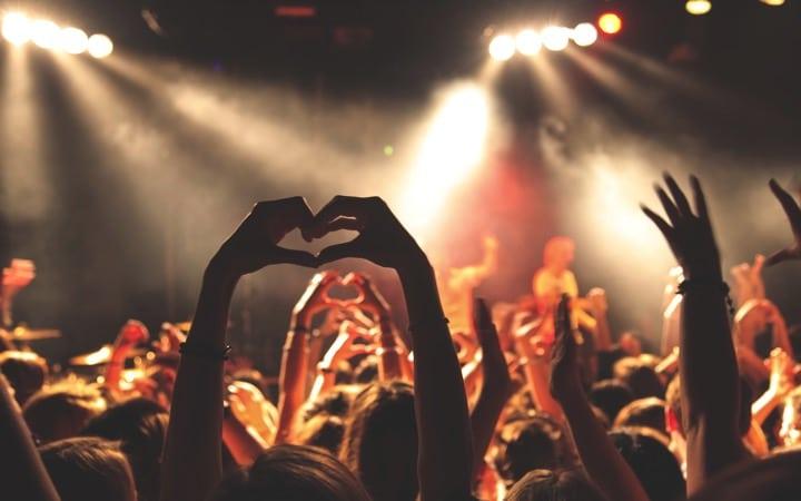 Bons plans sorties de ta région : concerts, théâtre, expos près de chez toi!