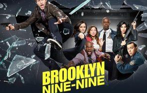 La prochaine saison de Brooklyn Nine-Nine commence le…