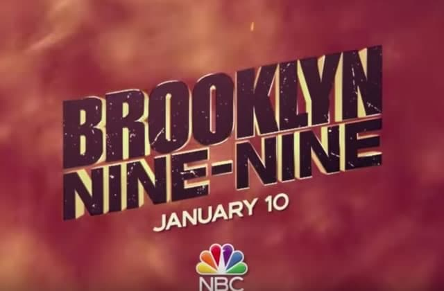 brooklyn-nine-nine-saison-6.jpg