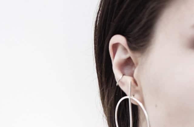 5 bruits que des personnes sourdes imaginaient, mais qui n'existent pas