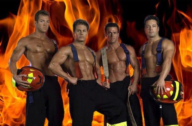 une des raisons de mon absence Calendrier-pompiers-combien-donner