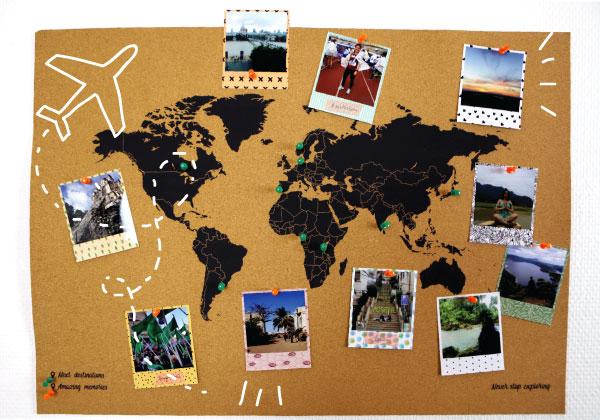 map box printic