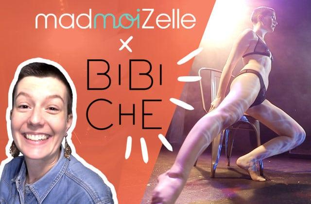 collaboration-lingerie-bibiche-madmoizelle-feux-artifesses-1.jpg