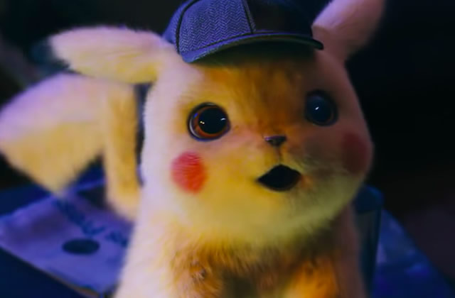 detective-pikachu-film-live-action.jpg