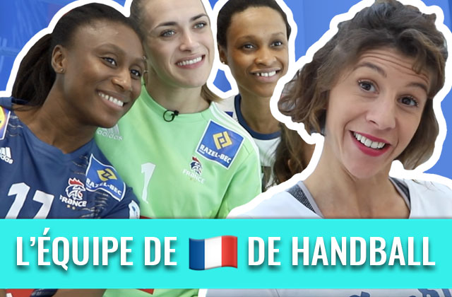 equipe-handball-feminine-euro2018.jpg