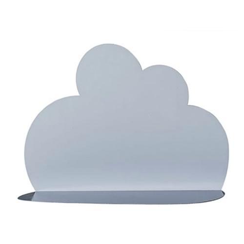 étagère nuage pas chere pour enfant