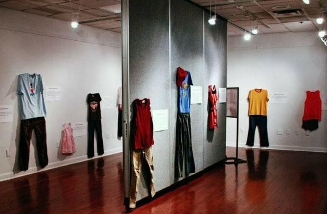exposition-culture-du-viol-vetements.jpg