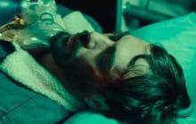 Gringe, son frère malade, et sa détresse