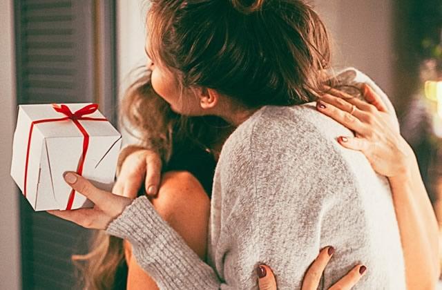 9 idées cadeaux pour ado, inspirées par des héroïnes qui claquent
