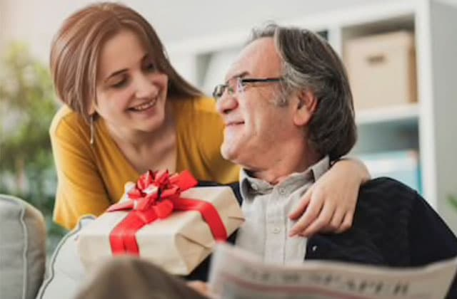 idees-cadeaux-pere-homme.jpg