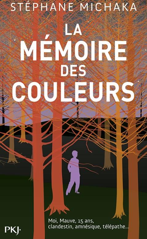 livre-la mémoire-des-couleurs-pkj