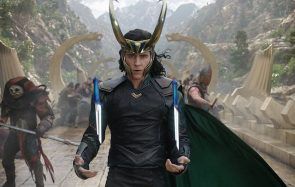 loki-serie-disney-tom-hiddleston