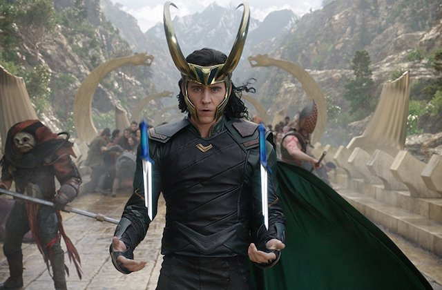 loki-serie-disney-tom-hiddleston.jpg
