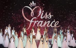 Miss France 2019 aura un jury 100% féminin pour la 1ère fois