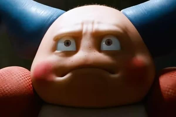 monsieur-mime-live-action-detective-pikachu