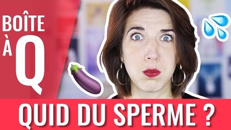 meilleur pipe cum avaler meilleure douche vidéos de sexe
