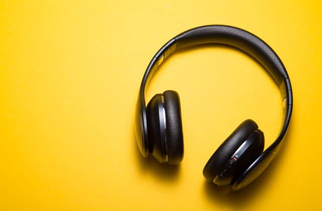 Oups ! Sur Spotify, les artistes peuvent voir les (pires) titres de tes playlists