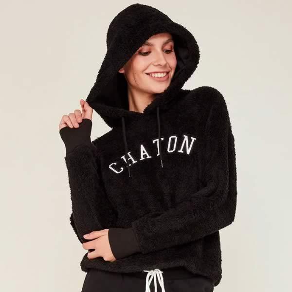 sweatshirt-chaton-undiz