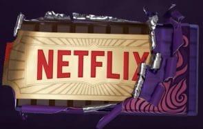 Les plus grands succès de Roald Dahl adaptés en séries animées pour Netflix