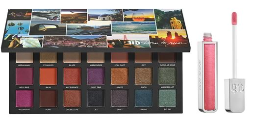 Urban Decay Black Friday