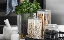 8 objets jolis ET utiles à mettre dans ta cuisine TOUT DE SUITE