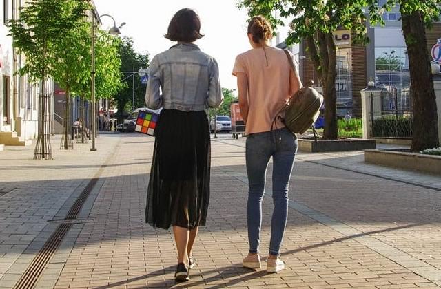 6 idées de sorties à Paris, Nancy, Nantes, Nice, Lille et Dijon