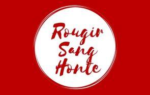 Brise le tabou des règles avec le projet Rougir sans honte!