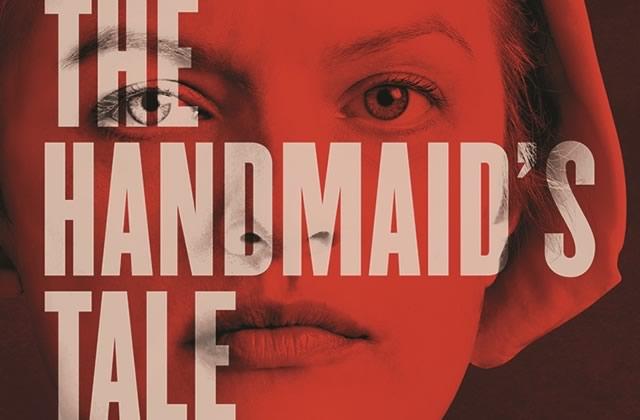 the-handmaids-tale-suite.jpg