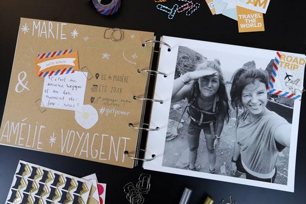 gros-book-photos-noel